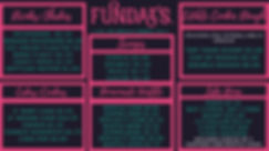 tv menu 1.jpg