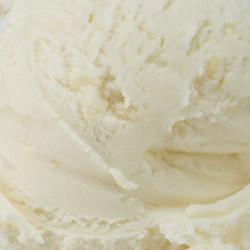 Vanilla Greek Yogurt