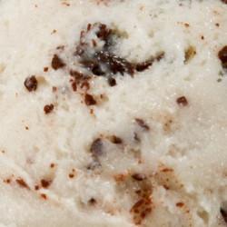 Vanilla Chocolate Chip Soy