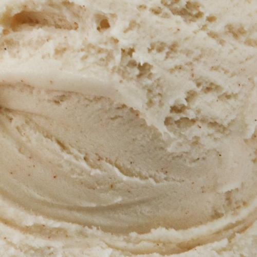 Cinnamon (Seasonal)
