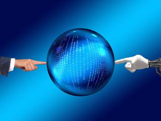Inteligência Artificial contribuindo para o varejo
