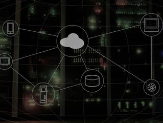 O impacto da tecnologia de Big Data em 2018