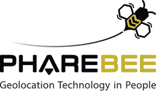 PhareBee - BeeSense