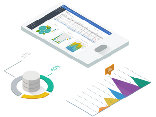 Big Data ajuda aumentar as vendas e fidelizar o cliente