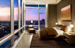 W Hotel Residences