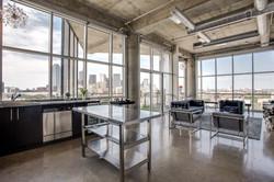 Beat Lofts Condominiums, Dallas