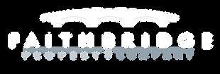 Faithbridge_Logo_white-01.png