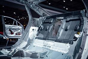 Audi-and-Ericsson.jpg