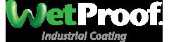 wetproof-logo-beyaz.png