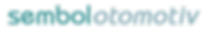 sembol-yazı-Logo.png