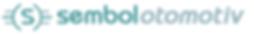 sembol-otomottiv-logo.png