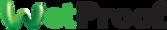 wetproof-logo-kucuk-siyah.png