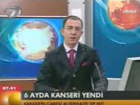 Kanal 7 - Haber Bülteni