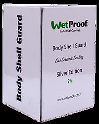 bodyshellguard-silver.png