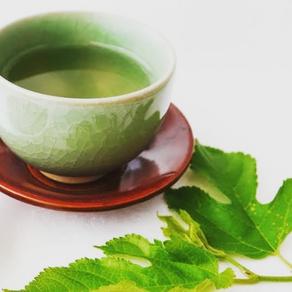 Şekere ve Kansere Karşı Bir Çay