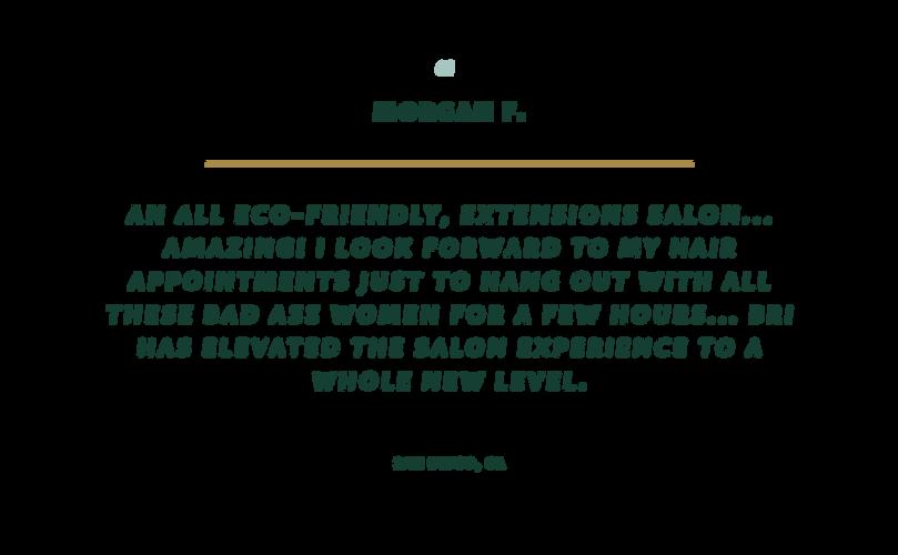 MorganF-05.png