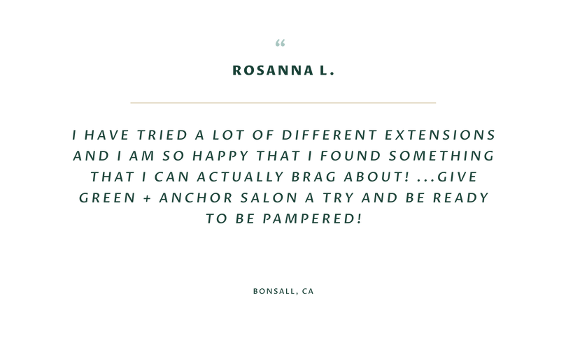 RosannaL-05.png