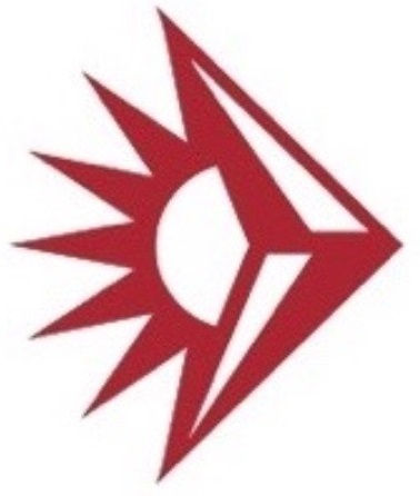Logo arrow.jpg