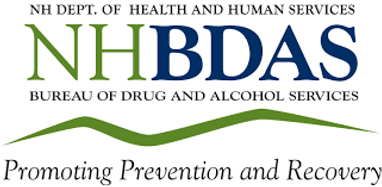 bdas logo.png