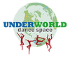 underworldロゴ.png