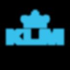 KLM_logo.png