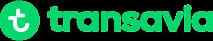 logo_Transavia.png