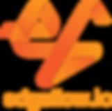 EF_logo2.png
