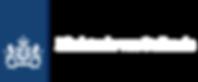 logo_Defensie (1).png
