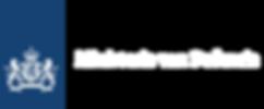 logo_Defensie.png