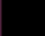 logo_MoD__2.png