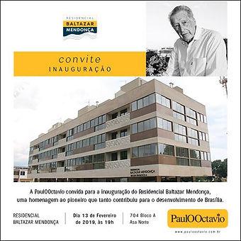 EdificioBaltazarMendonca.jpeg