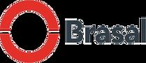 LogoBrasal.png