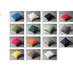 cushions-01jpg