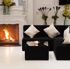 velvetliving_event_wedding_furniture_hir