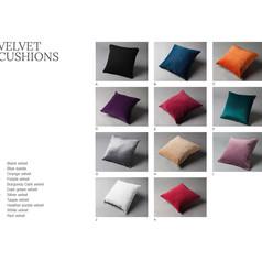 cushions-06jpg