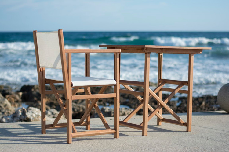 Croisette table and chair (Medium).jpg