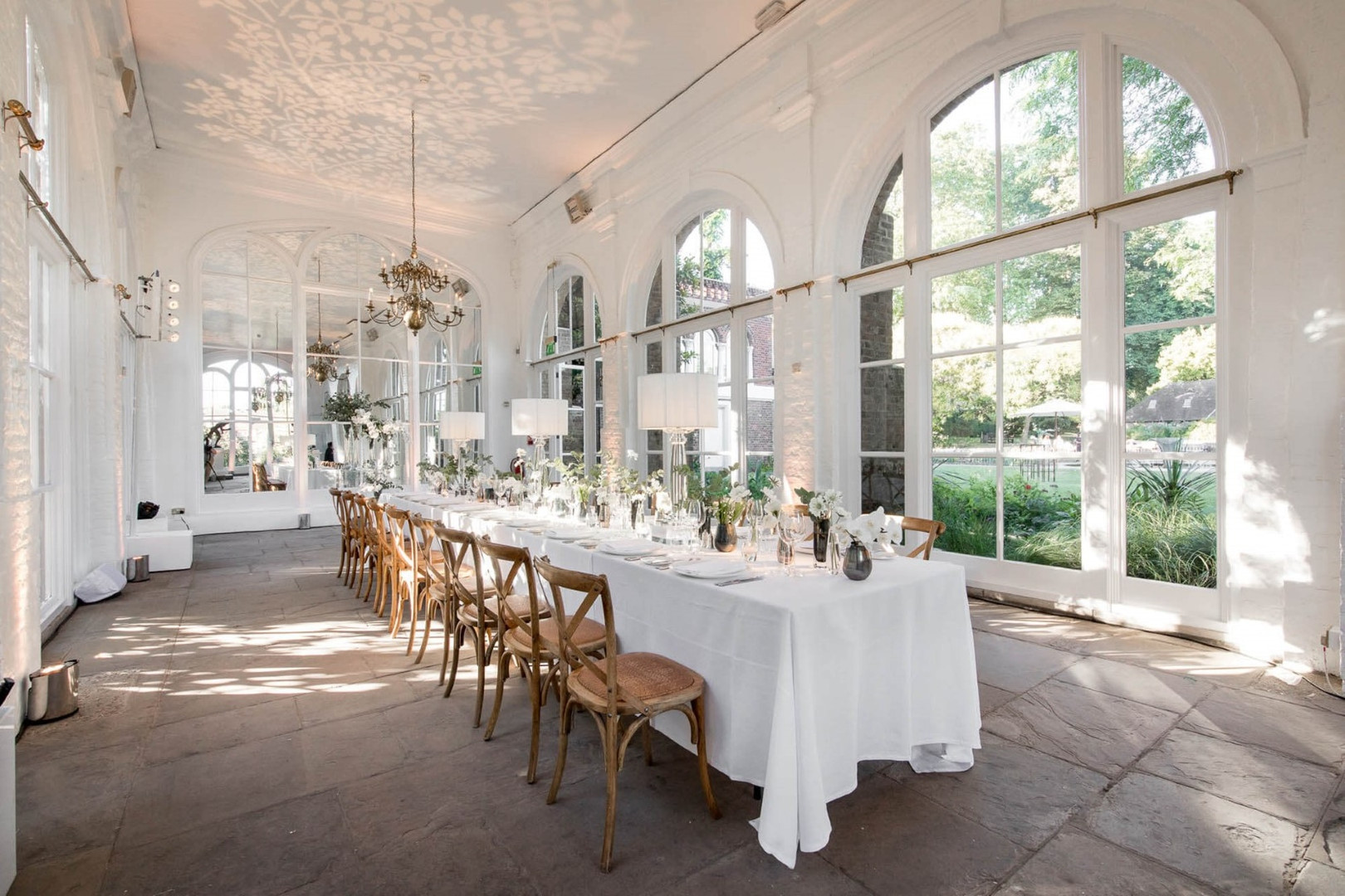 1585677879-holland-park-orangery-large-1