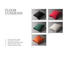cushions-02jpg