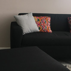 black-3-seater-sofa-velvet-living-with-o