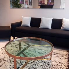 black-3-seater-sofa-velvet-living-2jpg
