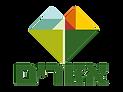 לוגו_אזורים.png