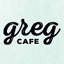 קפה גרג.png