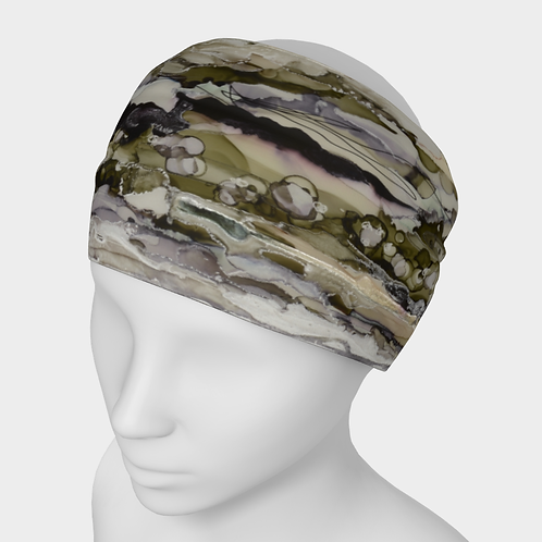 Umbra Headband