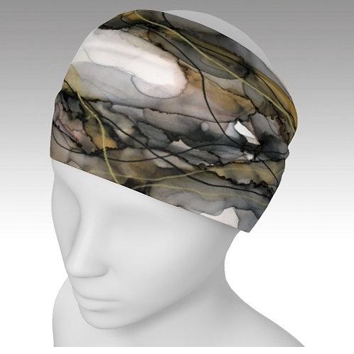 Crossroads Headband