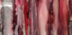 Pamela Stewart_03ComingLikeARose_mixedme