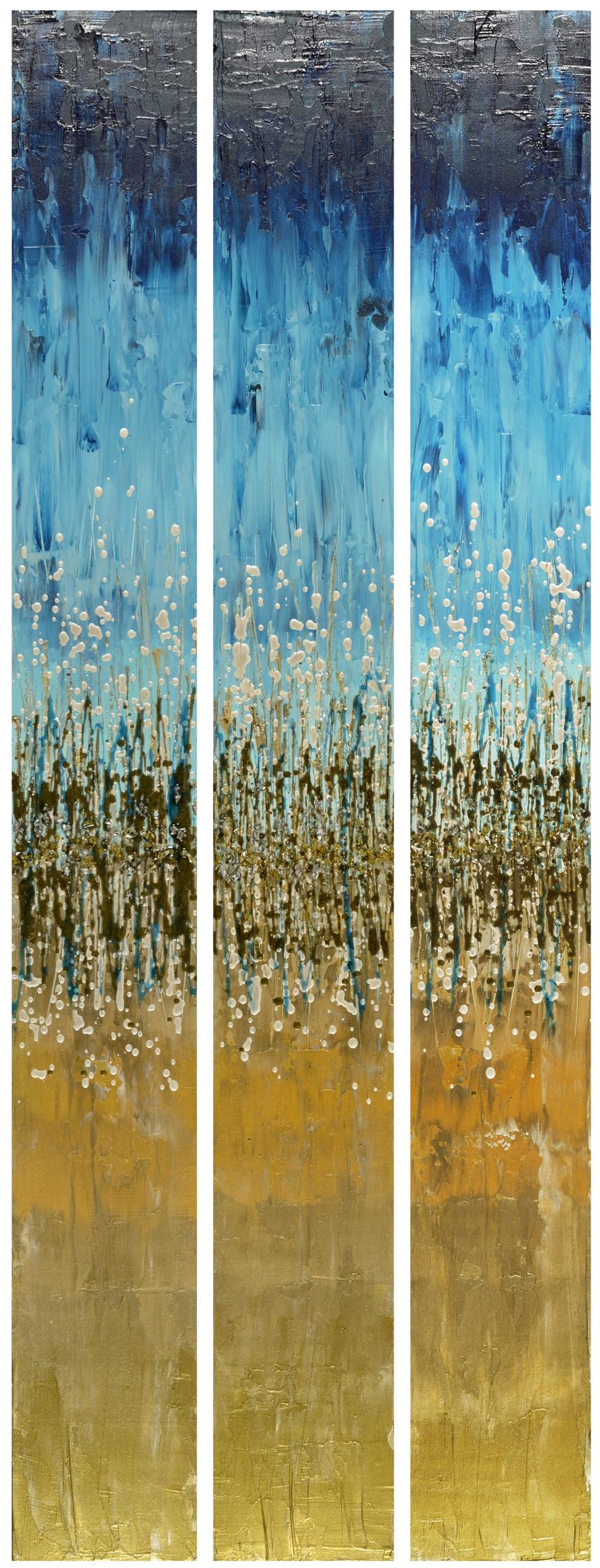 Chrysalis Triptych 6x48 (3)
