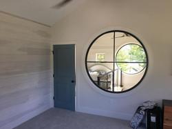 rye seacoast interior bedroom