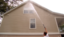 exterior-paint-pressure-washing-mikes-pa