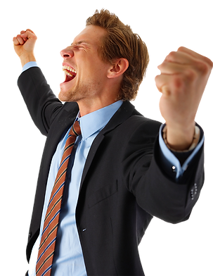 3P Kunden_Erfolg