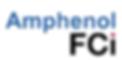amphenol-fci.png